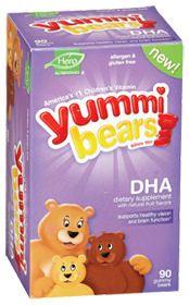 vitamins,childrens vitamins,childrens supplements,DHS supplement,kids,toddlers