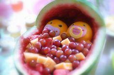 watermelonbabies babi twin, shower ideas, shower gifts, baby twins, watermelon babi, babi babi, babi stuff, watermelonbabi, babi shower