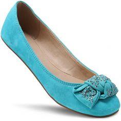 tendencia de Calçados Moda 2013