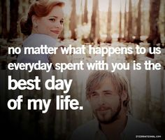 Quote from the Notebook
