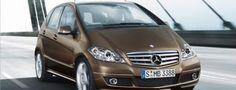 Mercedes Benz Clasa A