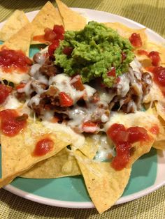 """DIY VIDEO 