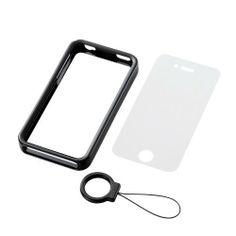 Bumper duro con correa extraíble para iPhone 4/4S de ELECOM, http://www.amazon.es/dp/B00HSHQ12E/ref=cm_sw_r_pi_dp_fkOotb1V1QRF7