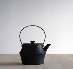 tea simple