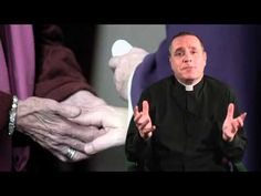 Sacraments 101: Anointing of the Sick (who it's for) - YouTube