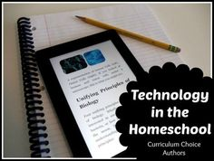 resourc, high school science, learn, educ site, homeschool middl