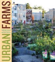 foods, urbanfarm, farms, fans, agriculture