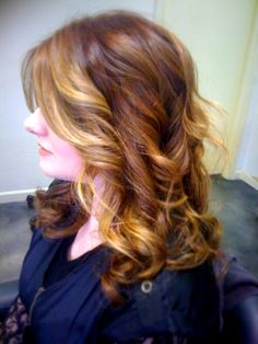 style cut, ombr hair, haircolor, cut color, ombre hair, colors, red ombr, hair style, hair color