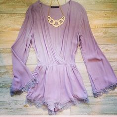 Spring Outfit-so cute with some classy wedges or cute gold sandals. love