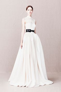 Urban Elegance – A Wedding Inspiration Board in Black, White and Red for a Sleek and Chic Wedding