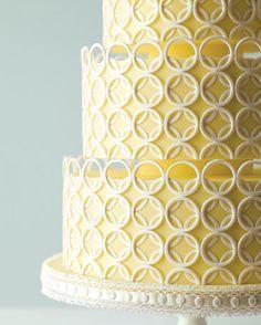 mark joseph cakes