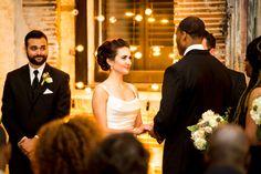 Erica Marcell Minneapolis Wedding At Aria A Frame Forward