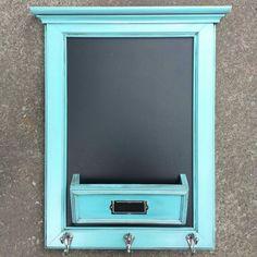 Cabinet Door Crafts On Pinterest 197 Pins