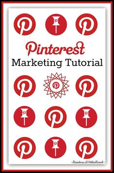 Pinterest marketing: Top 3 ways to get more pinterest followers fast.