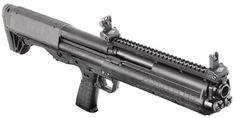 firearm, shotguns, weapon, zombi, pump, baby shower games, designer bags, keltec ksg, baby showers
