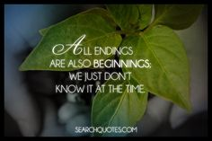 october 2012 quotes on pinterest 31 pins