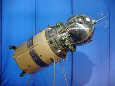 File:Vostok spacecraft.jpg