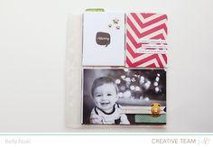 Scrapbooking Kits, Paper & Supplies, Ideas & More at StudioCalico.com!