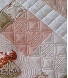 squar, quilting patterns, quilt pattern