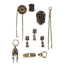 British Museum - Highlight image