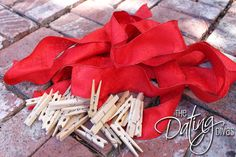 The Spouse Christmas Countdown   The Dating Divas