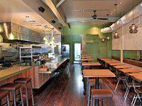 Top 38 restaurants in San Francisco