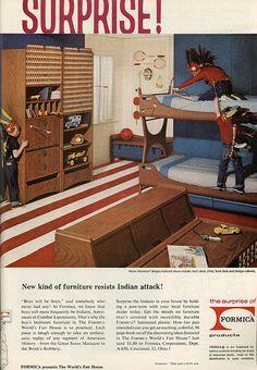 1964 Good Housekeeping