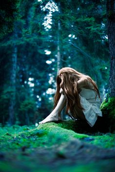. forests, fairies, red hair, dream, jesus, fairi tale, inspiration story forest, charact inspir, write inspir