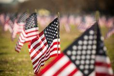 22 A Day Is Unconscionable: Preventing Veteran Suicide