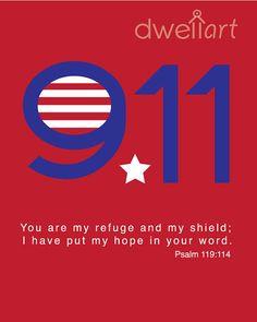 Remembering 9.11