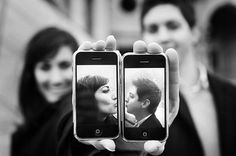 iphone-engagement2