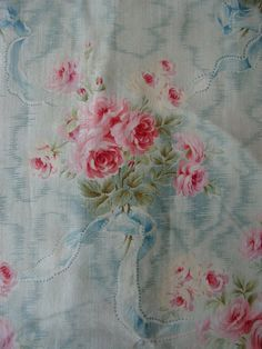 shabby chic curtains fabrics patterns rugs on. Black Bedroom Furniture Sets. Home Design Ideas