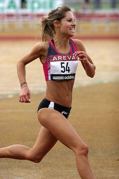 #motivation, #workout, #fitness motivation motivation motivation