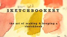 https://sketchbookery.com/