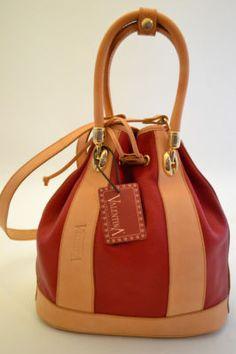valentina italian bags