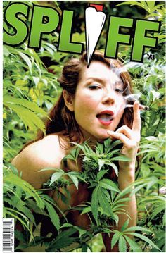 spliffmag - A free weed mag for every stoner ! Please share my sweet friend Abi Roach's latest... AND - Stay tuned for more coming from little ol' me...  ;)  Please share...  Thank U.  Love and a HUGE Squish,   Alison Myrden Federal Medical Marijuana Exemptee in Canada Retired Law Enforcement Officer Speaker for LEAP since 2004 Law Enforcement Against Prohibition http://www.leap.cc/