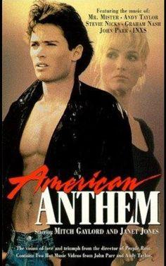 Movie (1986)