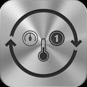 administr tool, efl technolog, ipad support, ipad app