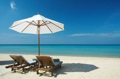 #MYRDreamvacation   Ahhhh, relaxing on the beaches
