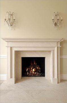 Gas Fireplace Inserts On Pinterest Fireplace Inserts Gas Fireplaces And Fireplace Refacing