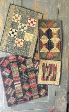 quilt quilt, cheri payn, quilt patterns, cheri saffiotepayn, quilts, doll quilt, small quilt, mini quilt, miniatur quilt