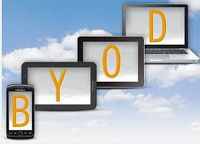Excellent Videos Explaining BYOD for Teachers and Students ~ Educational Technology and Mobile Learning