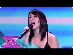 TV BREAKING NEWS Meet Jillian Jensen - THE X FACTOR USA 2012 - http://tvnews.me/meet-jillian-jensen-the-x-factor-usa-2012/