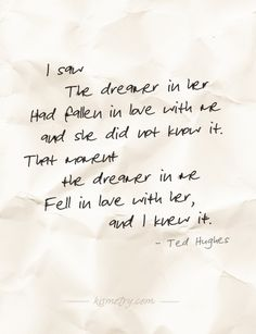 an overview of the writings of hughes in birthday letters Get this from a library ariel's gift : ted hughes, sylvia plath and the story of the birthday letters [erica wagner] -- explores the powerful and destructive relationship between sylvia plath and ted hughes.