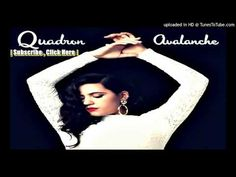 Quadron Ft Kendrick Lamar - ' Better Off ' (Avalanche Album)