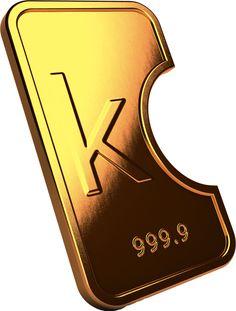 Karatbars International, lingotes de oro para todos y en todo el mundo.