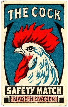 Match Box Labels sweden, vintag matchbook, vintage matchbox label, match boxes, match cover, vintag label, matchbook cover, label art, matches box