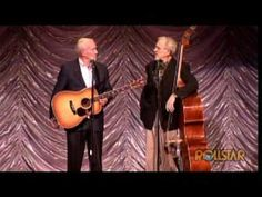 The Smothers Brothers - Part 2