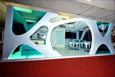 Fotos construidos 2 - 2ldesign by Thiago Simas at Coroflot.com