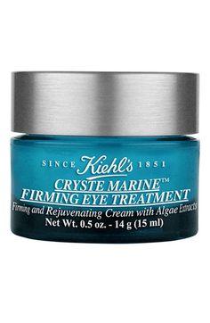 Kiehl's Cryste Marine™ Firming Eye Treatment